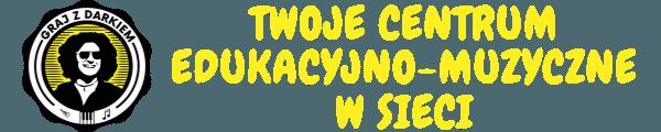 Kopia TWOJE CENTRUM EDUKACYJNO-MUZYCZNE W SIECI_ (2)